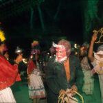 Celebració Setmama Santa