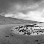 Panorama_Duna_